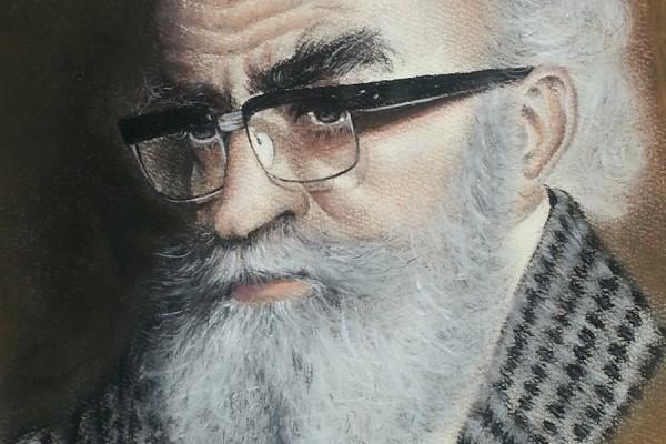 استاد سید حسن نیر زاده